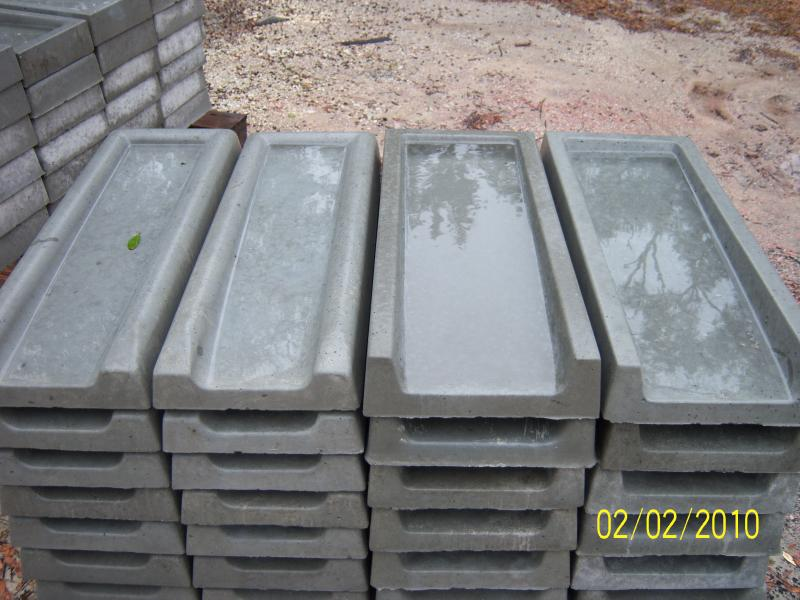 Southern Precast Concrete Products